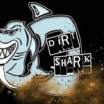 Dirt Shark – Toronto Supercross 2012