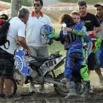 3ª Etapa – Superliga de Motocross
