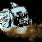 Vídeo – Dirt Shark – Seattle SX