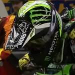 Video – 14a Etapa Ama Supercross – New Orleans