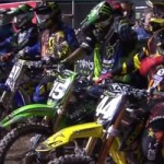 ama-sx-final-vegas2012