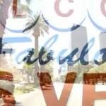 GoPro HD: Las Vegas Monster Energy Supercross 2012 Final
