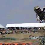 Vídeo – Melhores momentos Mundial de Motocross 2012 em Guadalajara (MEX)
