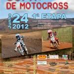 Vem ai 1ª Etapa – Copa Cassios Racing de Motocross