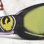 Óculos Dragon – Tecnologia a seu alcance
