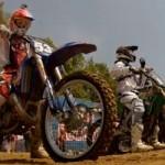 GoPro HD: Redbud 2012 Lucas Oil Pro Motocross