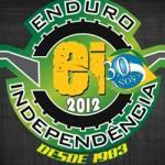 enduro_independencia_dia1