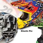 Novos Capacetes Fly Racing 2013