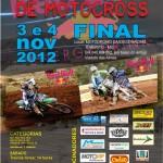 Vem ai Final da Copa Cássios Racing de Motocross