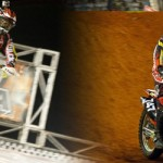 IMS vai para a final do ArenaCross como líder da MX PRÓ