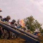 GoPro: Loretta Lynn's Amador de Motocross 2012