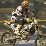 Meta Cumprida! Jean Ramos finaliza Main Event no Top 15 na 4ª etapa do AMA SX