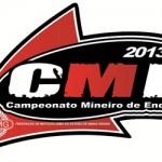 Campeonato Mineiro de Enduro 2013 – Arcos