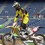 Video e Resultados Ama Supercross – 5a Etapa San Diego