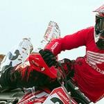 Honda Racing anuncia equipe oficial e parceria com a IMS em 2013