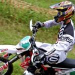 Rômulo Bottrel vence especial e garante segundo lugar no Rally Barretos