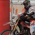 Vídeo: Mundial de Enduro 2013 / Talca – Chile