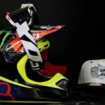 "Vídeo: Dirt Shark – ""Two Two's"" Pt. 1 CHAD REED & DEAN WILSON"