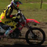 "Vídeo: Dirt Shark – ""Two Two's"" Pt. 2 (CHAD REED & DEAN WILSON)"