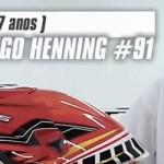 Episódio 02 – Seleção IMS Racing 2013