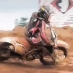 Episódio 03 – Seleção IMS Racing 2013 – Parte 01