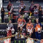 Vídeo: Melhores Momentos Mundial de Motocross – Etapa Brasil