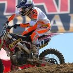 Melhores momentos 1a Etapa Ama Motocross 2013 – Hangtown