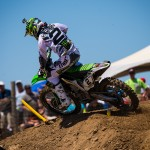 Vídeo Completo: Ama Motocross 2013 – Hangtown