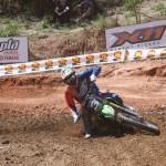 Balbi vence GP São Gonçalo do Rio Abaixo e lidera a Copa Minas Gerais de Motocross