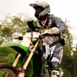 cascaes_enduro