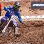 Ibirité recebe pela primeira vez a Copa Minas Gerais de Motocross