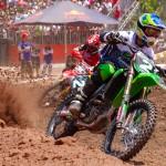 Copa Minas Gerais de Motocross abre inscrições para o GP Ibirité