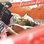 Teaser da 3ª etapa do Campeonato Carioca de Motocross