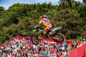 Copa Minas Gerais de Motocross