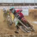Copa Minas Gerais de Motocross abre inscrições para a grande final