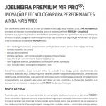 JOELHEIRA PREMIUM MRPRO